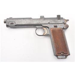 20EP-61 STEYR 1912