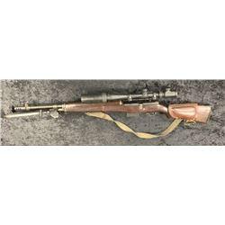 20EP-114 NORINCO M-1 A
