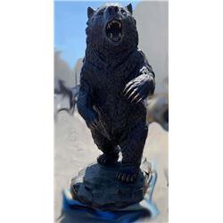 20GFL-8 GRIZZLY BEAR