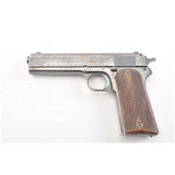 20GD-71 COLT 1905