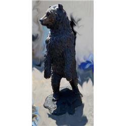 20GFL-5 STANDING BEAR