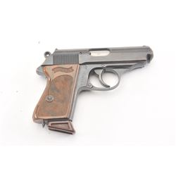 20FD-576 WALTHER PPK