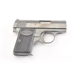 20FD-583 BABY BROWNING