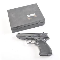 20FD-585 WALTHER PP SUPER