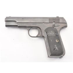 20EP-48 COLT 1908