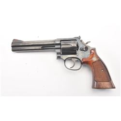 20EP-168 S&W 586