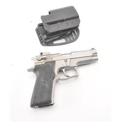 20EP-45 S&W D.A.