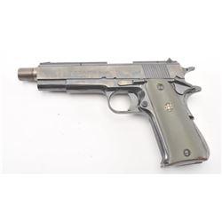 20EP-47 LLAMA .45