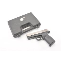 20EP-56 S&W 40V
