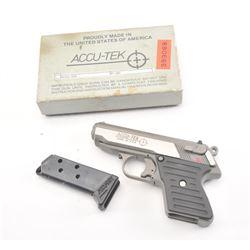 20EP-65 ACCU-TEX