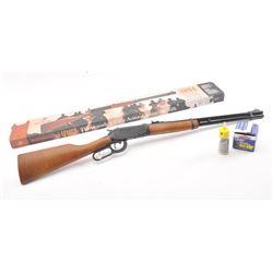 20FE-10 WINCHESTER 94 BB GUN