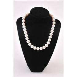 20RPS-34 WHITE PEARLS