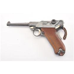20GD-67 1906 SWISS