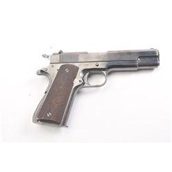 20GD-70 COLT 1911