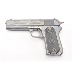 20GD-106 1903 COLT HAMMER