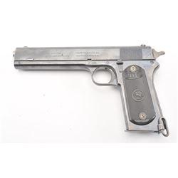 20GD-105 COLT 1902