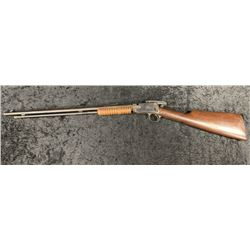 20GD-100 WINCHESTER 06