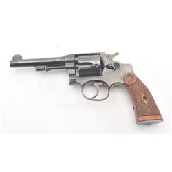 20EP-174 S&W REGULATION POLICE