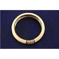 20RPS-60 ENAMALED BANGLE