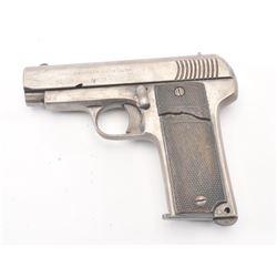 20EP-307 FABRIQUE'D ARMS