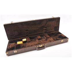 20FH-38 BROWNING LUGGAGE CASE
