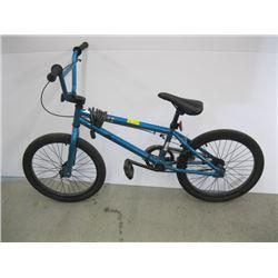 DK BICYCLES BMX STYLE BIKE