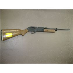CROSMAN 760 PELLET GUN