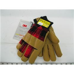 NEW PR OF WINDRIVER GLOVES
