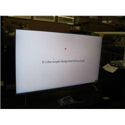 """49"""" SMART SAMSUNG Q6F TV"""