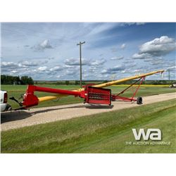 "2018 WESTFIELD 10"" X 61 FT. SWING AUGER"
