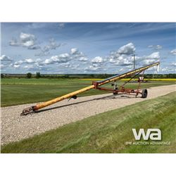 "WESTFIELD 7"" X 51 FT. PTO AUGER"