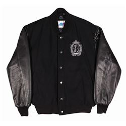 Club 33 Limited Edition Members Jacket.