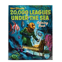 20,000 Leagues Coloring Book Studio File Copy.