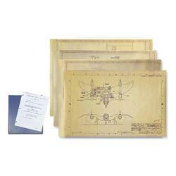 Indiana Jones Stunt Spectacular Scripts & Blueprints.