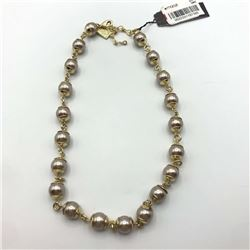 ANNE KLEIN NECKLACE NEW WITH TAGS!