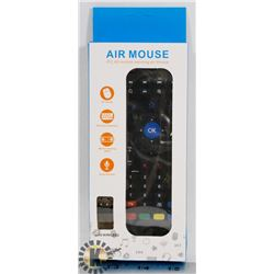 NEW AIR MOUSE 2.4G