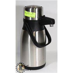 NEW HOME PRESENCE 2.5L (86 OZ) INSULATED