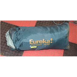 EUREKA 16 BY 10 TENT