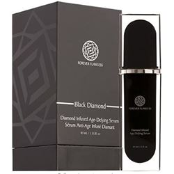 DIAMOND INFUSED AGE DEFYING SERUM MSRP $699 BY
