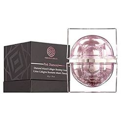 FOREVER FLAWLESS PINK DIAMOND INFUSED COLLAGEN