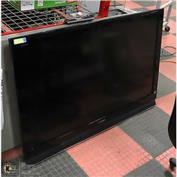 "SONY 50"" TV (LCD TV) WITH REMOTE"