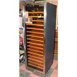 RESIDENTIAL WINE COOLER