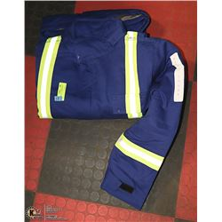 CONDOR WINTER JACKETS LARGE