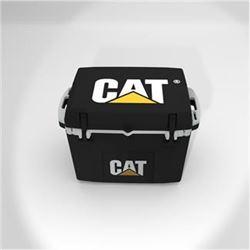 CAT Cooler