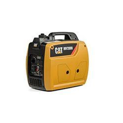CAT INV2000 Portable Generator
