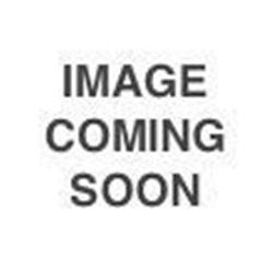 COBRA BIG BORE W/GUARD 9MM CHRM/BLK