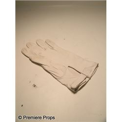 Inglourious Basterds White Glove Movie Props