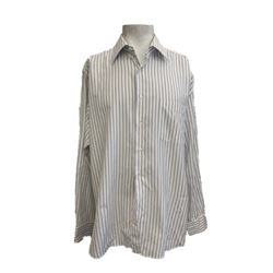 Ghost of Girlfrieds Past Conner Mead (Matthew McConnaughy) Shirt Movie Costumes
