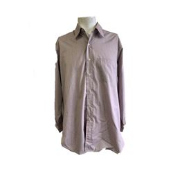 You Can Count on Me Brian Everett (Matthew Broderick) Dress Shirt Movie Costumes