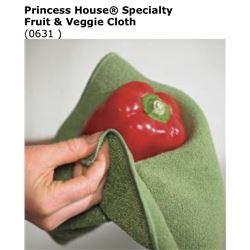 Speciality Fruit & Veggie Cloth #0631
